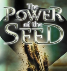 power-of-the-seed