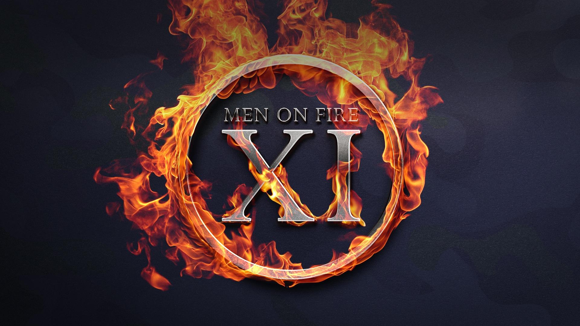 menonfire11_blogscreen